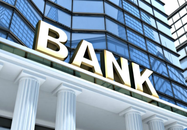 Opening an Offshore Bank Account
