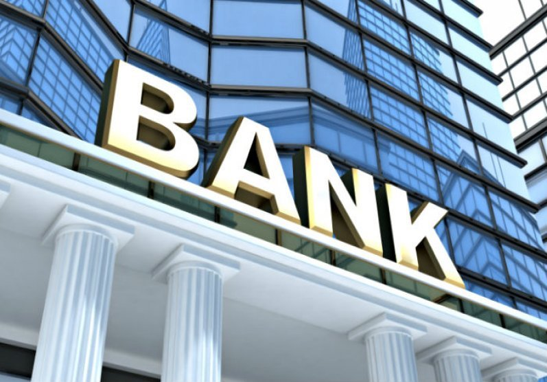 なぜ海外銀行口座を開設するのか?