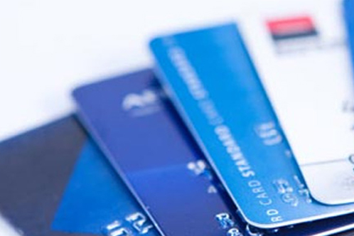debit-card-chargebacks