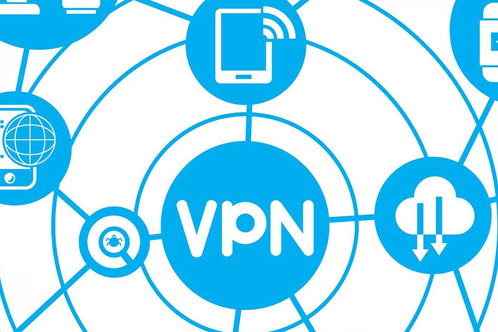 Secure VPN Access